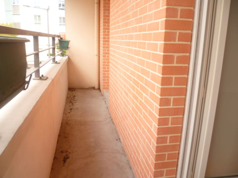 Location appartement Massy 840€ CC - Photo 6