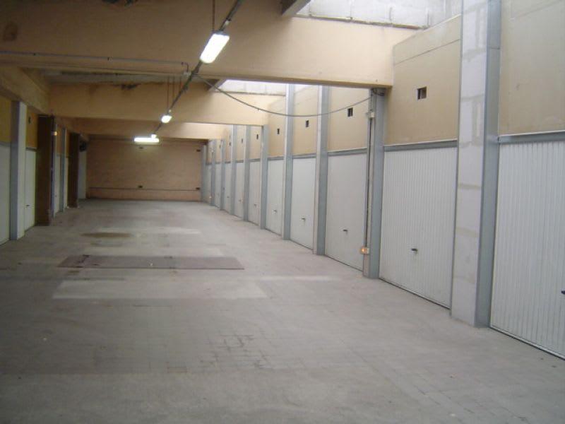 Sale parking spaces Saint quentin 51000€ - Picture 1
