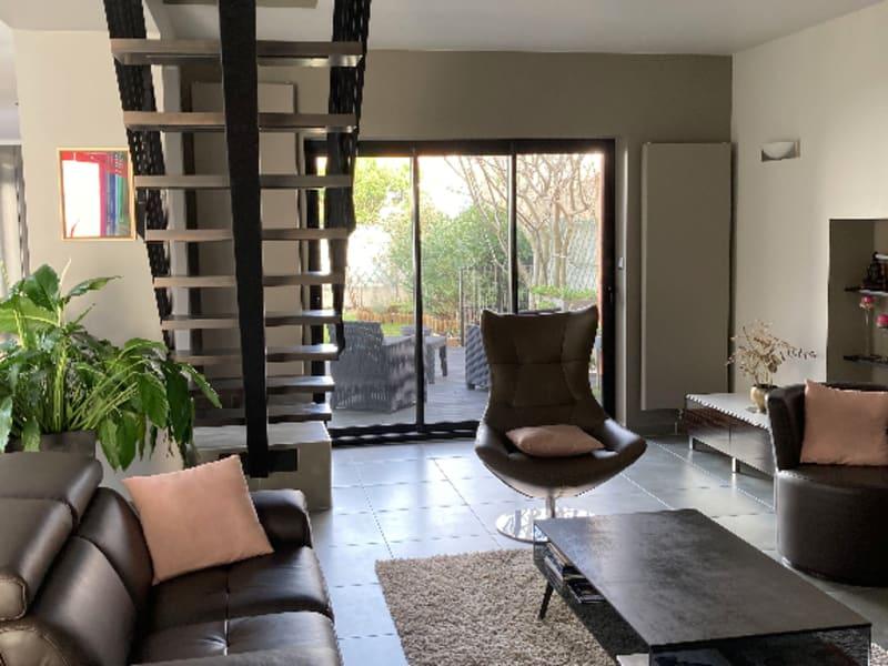 Vente maison / villa Nantes 858000€ - Photo 1