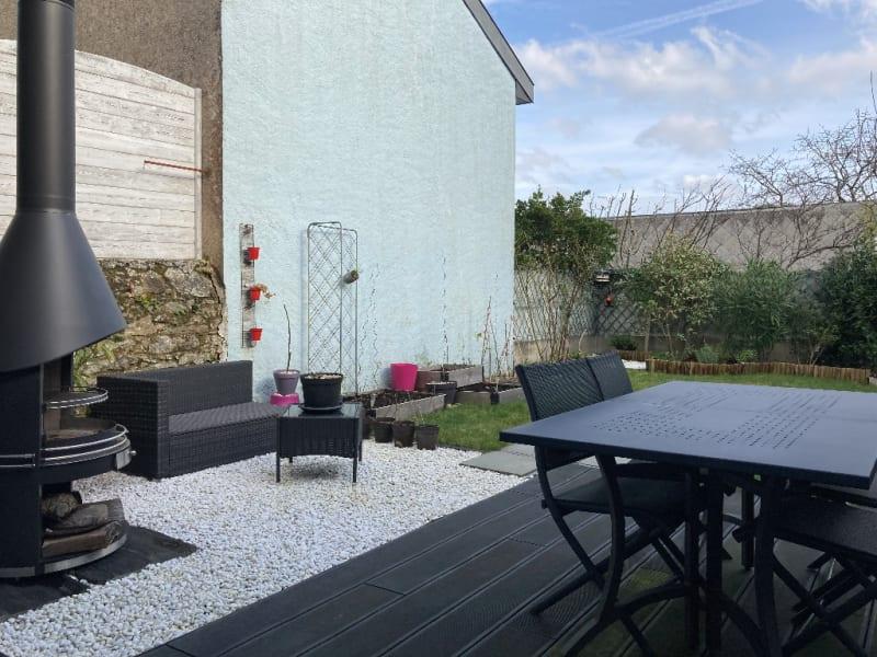 Vente maison / villa Nantes 858000€ - Photo 2