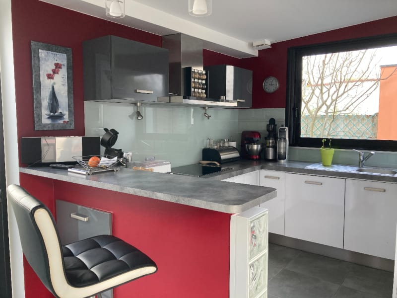 Vente maison / villa Nantes 858000€ - Photo 3