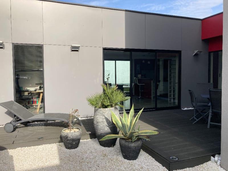 Vente maison / villa Nantes 858000€ - Photo 5