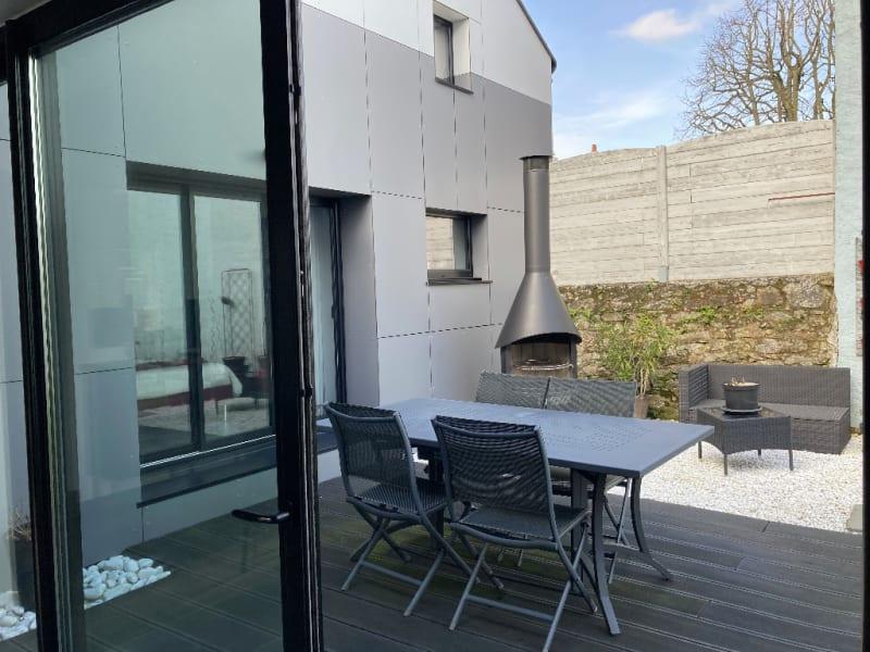 Vente maison / villa Nantes 858000€ - Photo 6