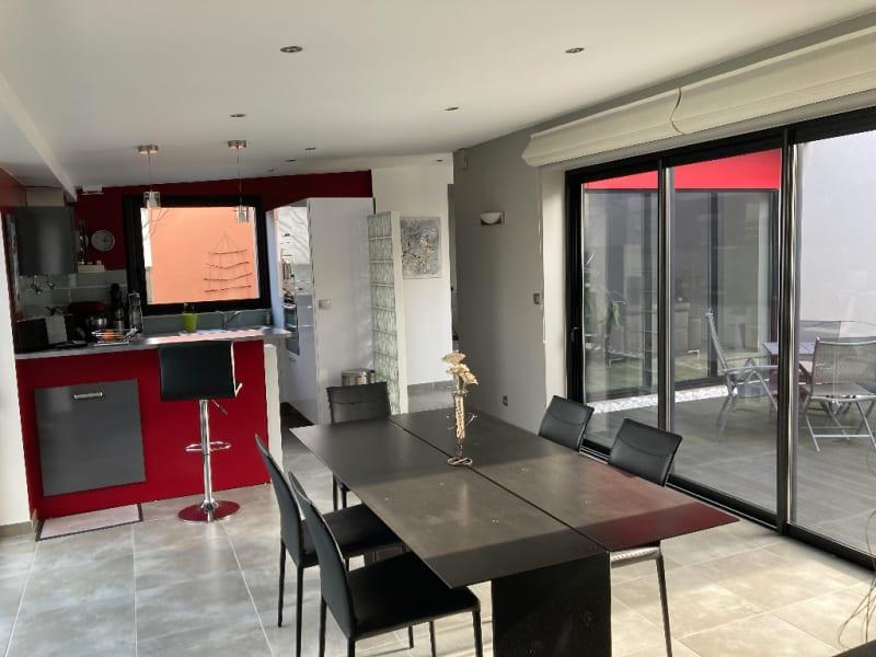 Vente maison / villa Nantes 858000€ - Photo 7