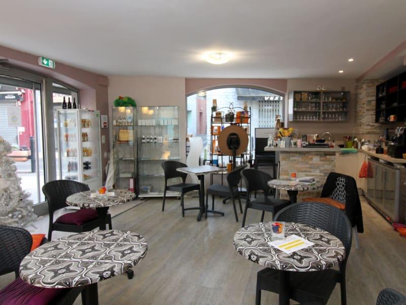 Sale building Argeles sur mer 735000€ - Picture 1