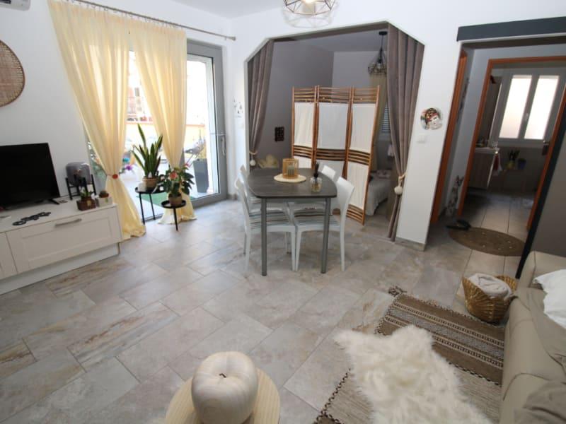 Sale building Argeles sur mer 735000€ - Picture 5