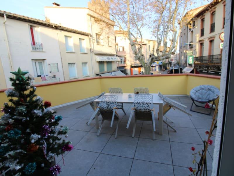 Sale building Argeles sur mer 735000€ - Picture 7