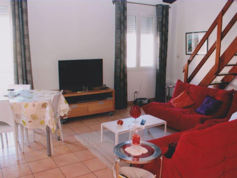 Sale building Argeles sur mer 735000€ - Picture 8