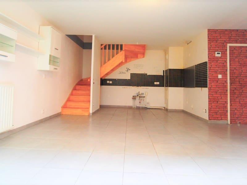 Sale apartment Conflans sainte honorine 289000€ - Picture 2