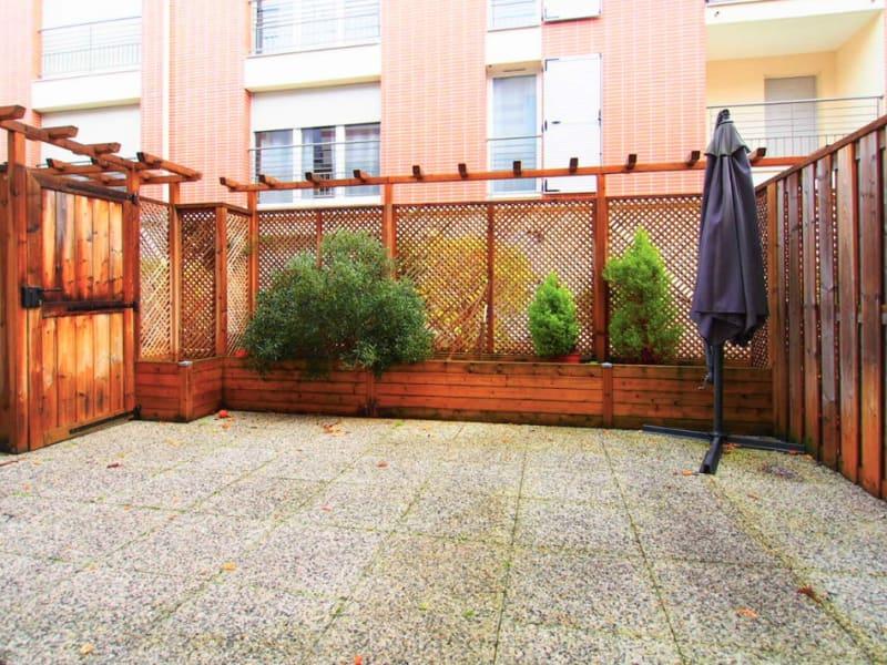 Sale apartment Conflans sainte honorine 289000€ - Picture 3