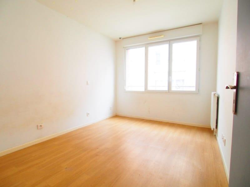 Sale apartment Conflans sainte honorine 289000€ - Picture 4