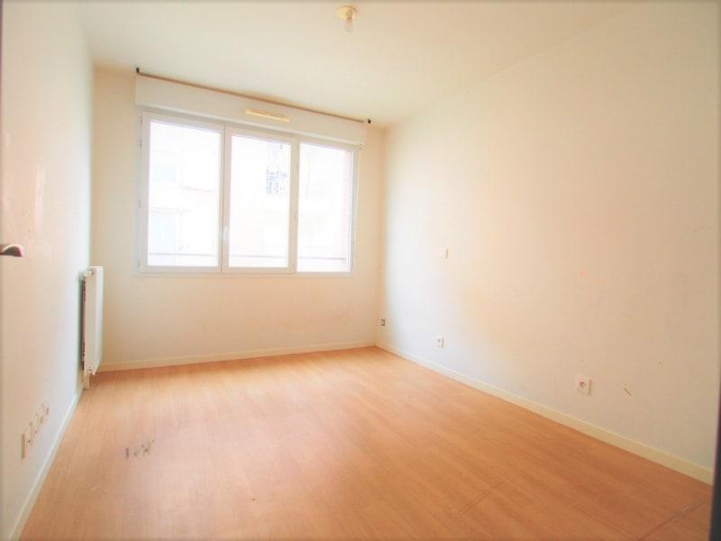 Sale apartment Conflans sainte honorine 289000€ - Picture 5