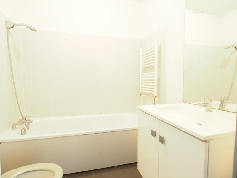 Sale apartment Conflans sainte honorine 289000€ - Picture 6