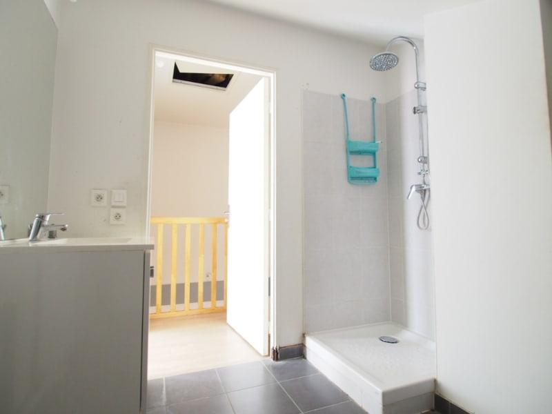 Sale apartment Conflans sainte honorine 289000€ - Picture 8
