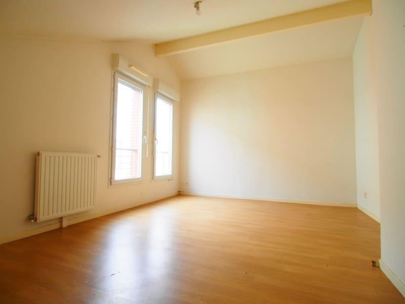 Sale apartment Conflans sainte honorine 289000€ - Picture 9