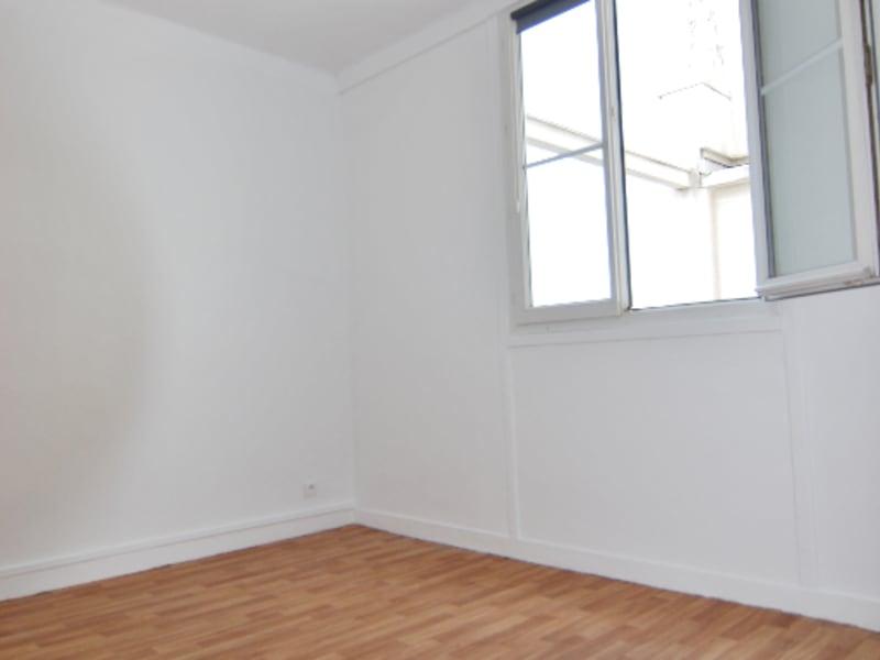 Location appartement La garenne colombes 1040€ CC - Photo 2