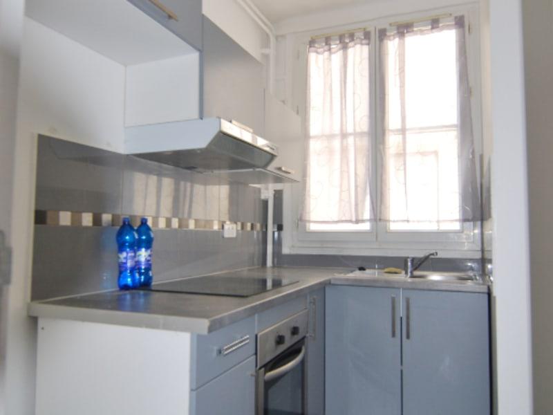 Location appartement La garenne colombes 1040€ CC - Photo 4
