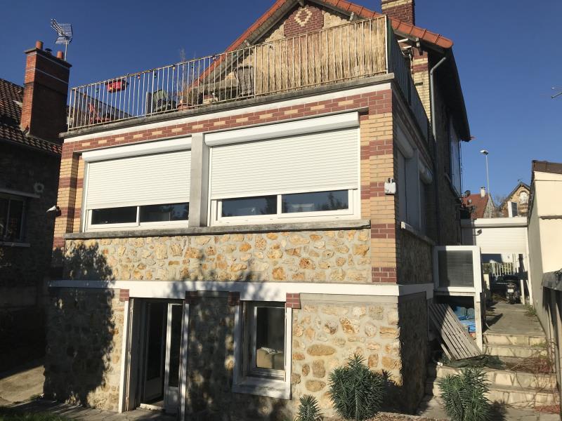 Vente maison / villa Eaubonne 371000€ - Photo 2