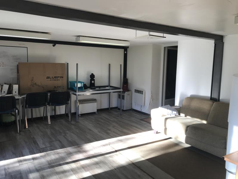 Vente maison / villa Eaubonne 371000€ - Photo 3
