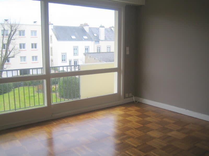 Location appartement Vannes 475€ CC - Photo 2