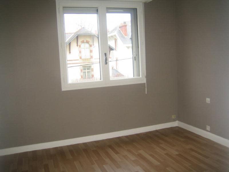 Location appartement Vannes 475€ CC - Photo 3