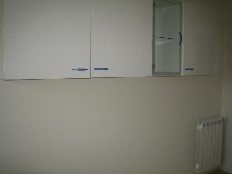 Location appartement Vannes 475€ CC - Photo 5
