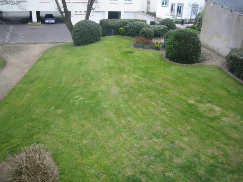 Location appartement Vannes 475€ CC - Photo 10