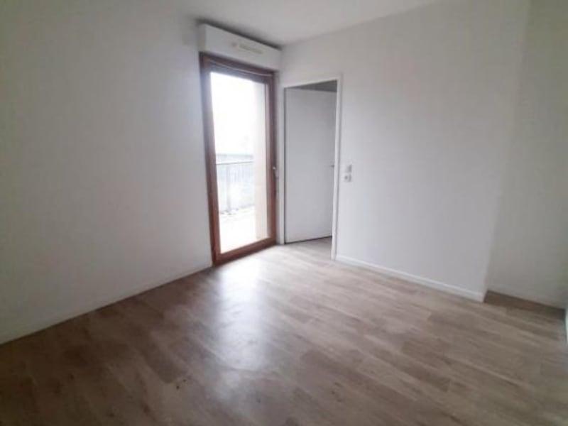 Rental apartment Pierrefitte sur seine 1175€ CC - Picture 3