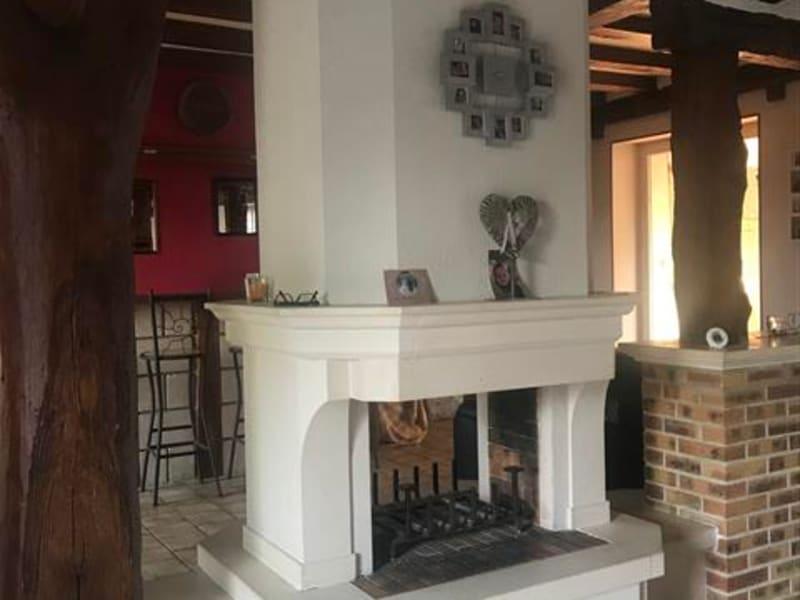 Sale house / villa Chateau thierry 262000€ - Picture 3