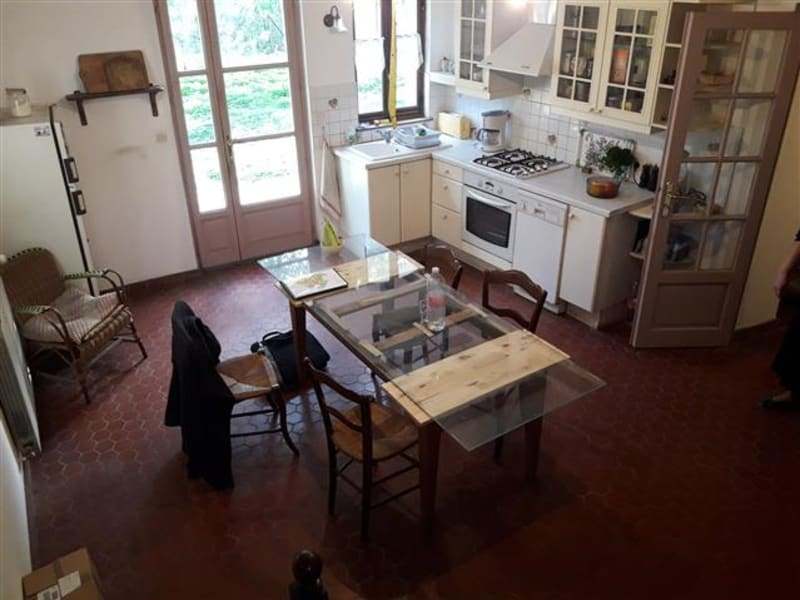 Sale house / villa La ferte sous jouarre 189 000€ - Picture 6