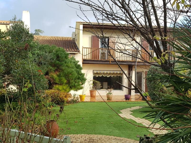 Sale house / villa La rochelle 824000€ - Picture 2