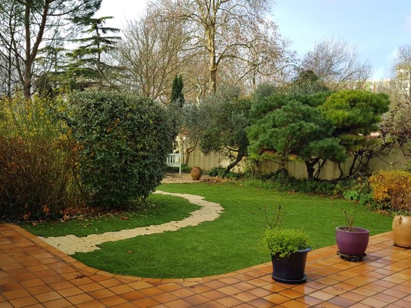 Sale house / villa La rochelle 824000€ - Picture 3