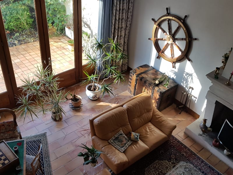 Sale house / villa La rochelle 824000€ - Picture 4