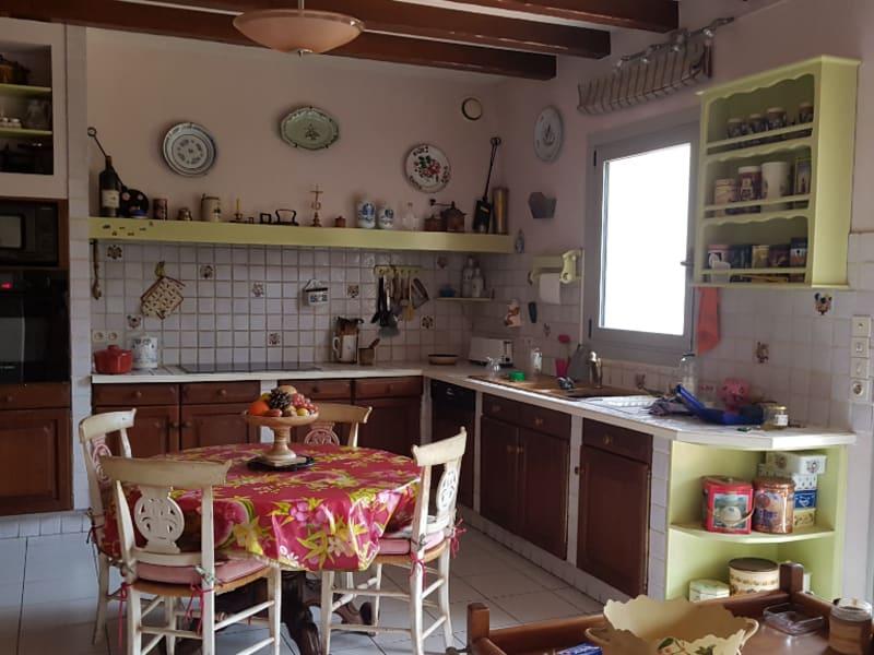 Sale house / villa La rochelle 824000€ - Picture 5