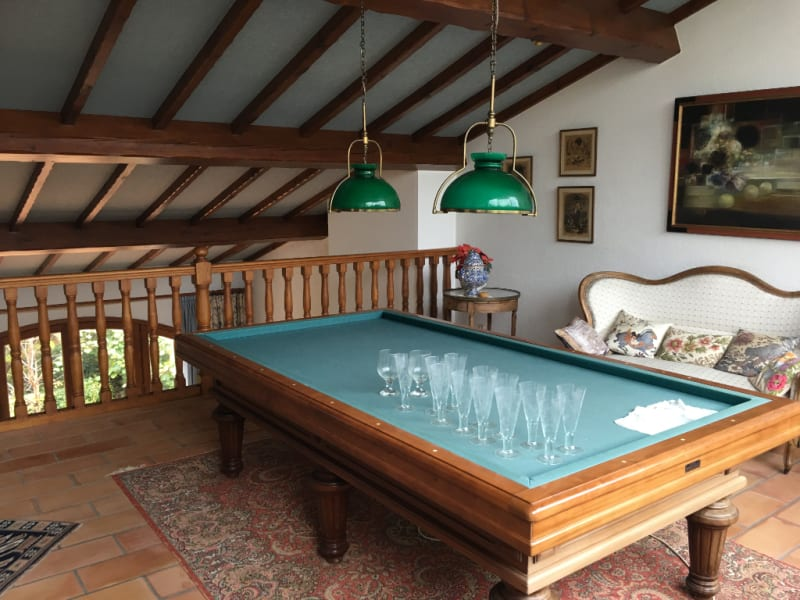 Sale house / villa La rochelle 824000€ - Picture 6