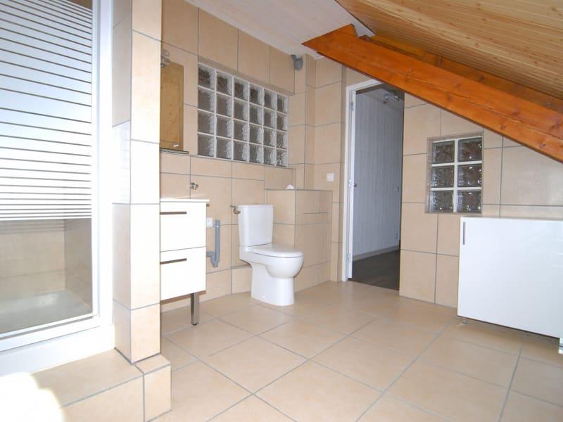 Location appartement Linas 740€ CC - Photo 5