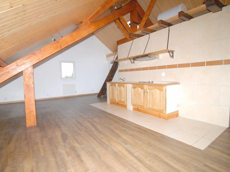 Location appartement Linas 740€ CC - Photo 2