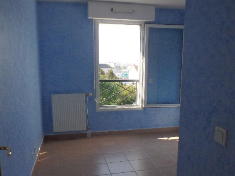 Sale apartment Sartrouville 247000€ - Picture 6
