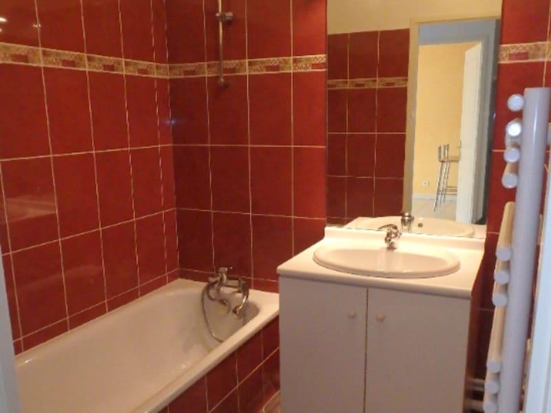 Sale apartment Sartrouville 247000€ - Picture 7