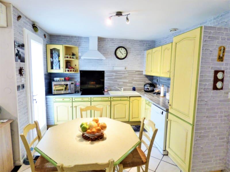 Vente maison / villa Saint loubes 262500€ - Photo 4
