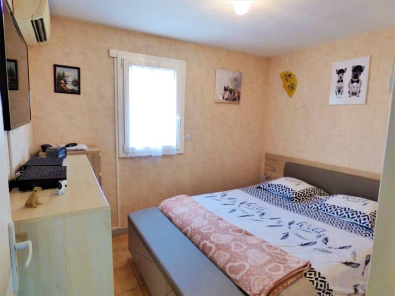 Vente maison / villa Saint loubes 262500€ - Photo 5