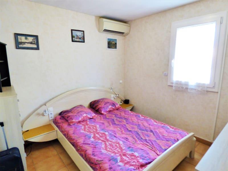 Vente maison / villa Saint loubes 262500€ - Photo 6
