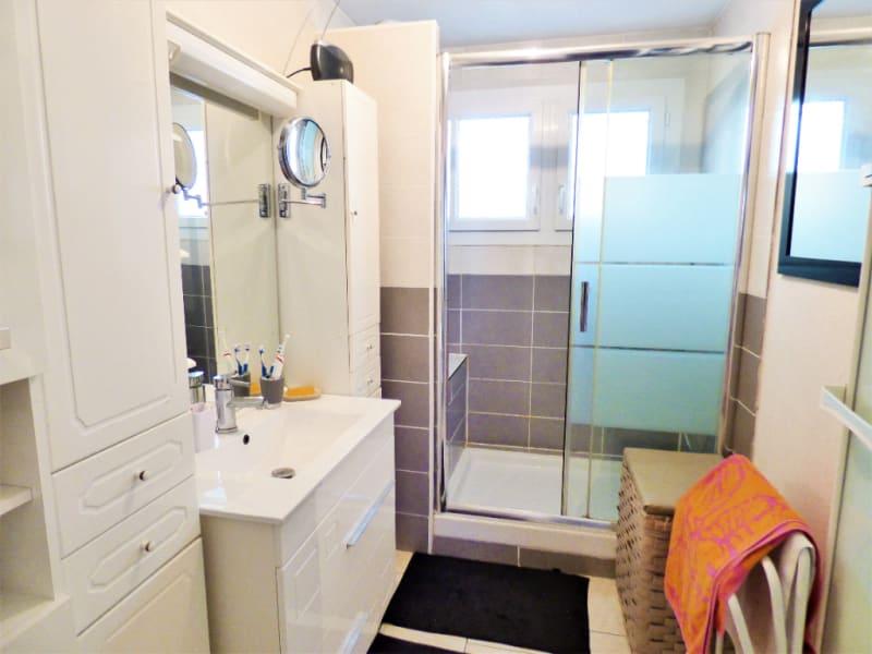 Vente maison / villa Saint loubes 262500€ - Photo 7