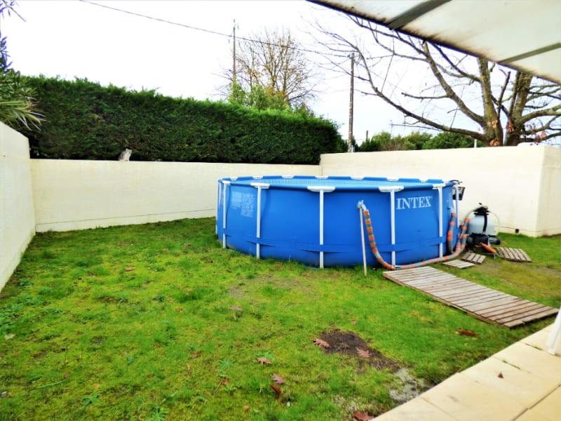 Vente maison / villa Saint loubes 262500€ - Photo 9
