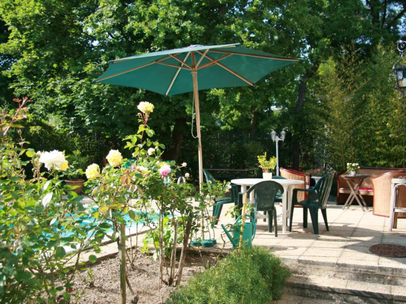 Vente maison / villa Maisons laffitte 1690000€ - Photo 2