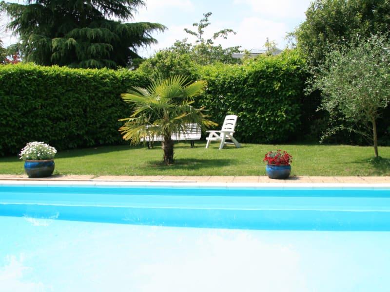 Vente maison / villa Maisons laffitte 1690000€ - Photo 3