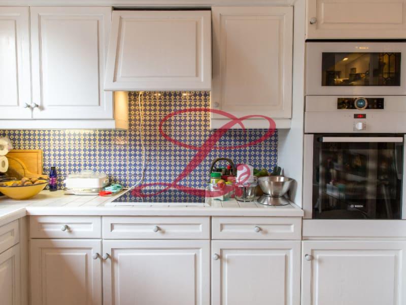 Vente maison / villa Maisons laffitte 1690000€ - Photo 9
