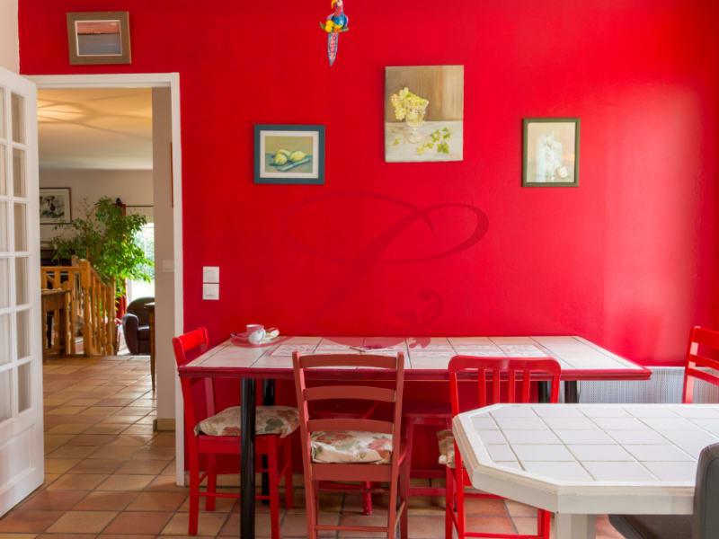 Vente maison / villa Maisons laffitte 1690000€ - Photo 10