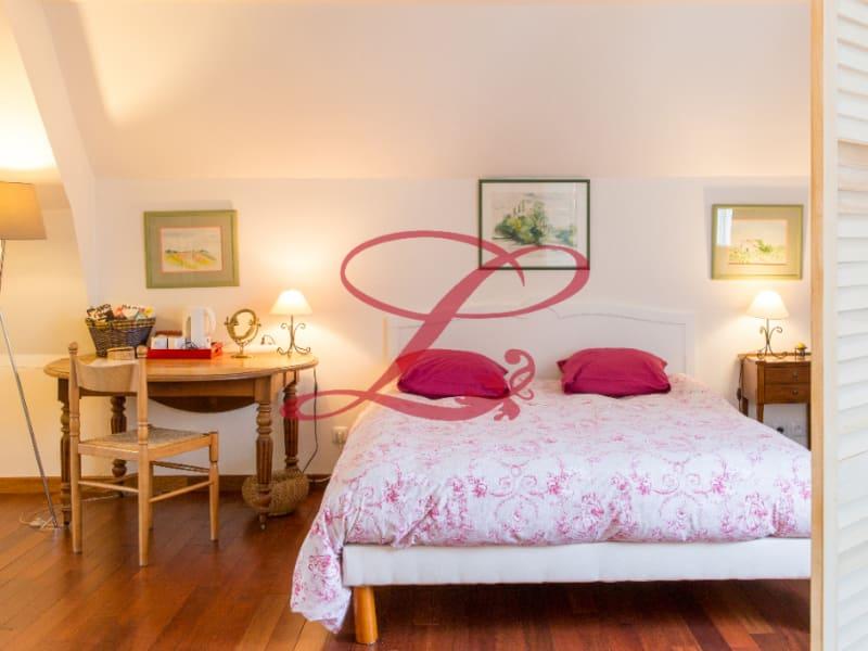 Vente maison / villa Maisons laffitte 1690000€ - Photo 13