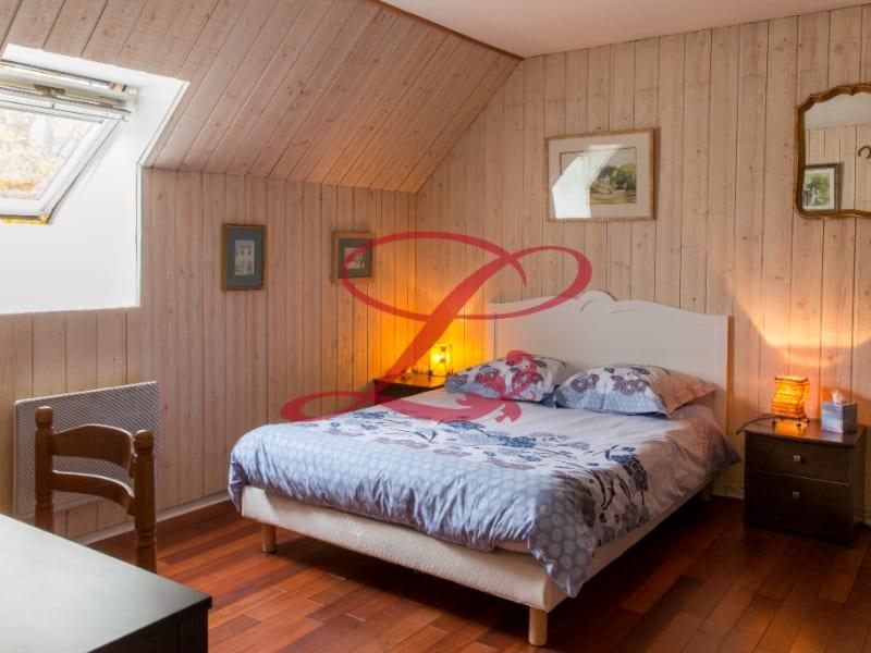 Vente maison / villa Maisons laffitte 1690000€ - Photo 14
